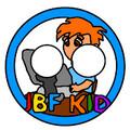 JbfKid avatar