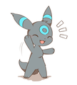 Delio7 avatar