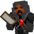 AmCrafter avatar