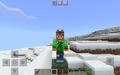 Minecrafter9138 avatar