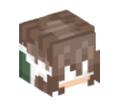 SnowFlake_Kitties avatar