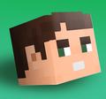 Ugor avatar