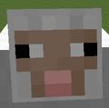 NotReally avatar
