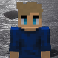Awazing avatar