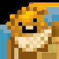 0cea avatar