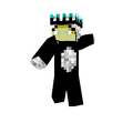 Isas_A_Panda avatar