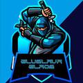 Bluelavablade avatar