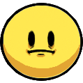 StupidlyAnnoying avatar