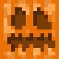 User3307553G avatar