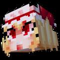 AlusivoOsen avatar