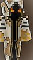 Sharpblade87 avatar