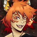 ZenkoKasai avatar