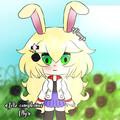 Elizabeth_BLux avatar