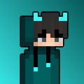 ItzAlphyOfficial avatar