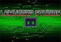 LemuCorp Studios avatar