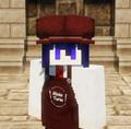 Kaname77 avatar