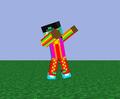 MarioDaMaster avatar