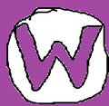 Willtheraven01 avatar