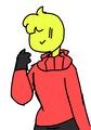 m3merboi avatar