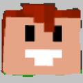 Ploppawer avatar
