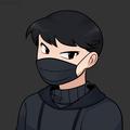 piter1904 avatar
