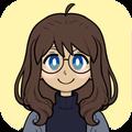BananaBreadRocks avatar