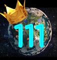 DornickYT avatar