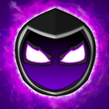 SirPolarus avatar