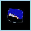 Captain Player avatar