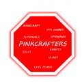 pinkminer avatar