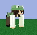 blistexxx avatar