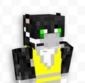 Mr_Kittle avatar