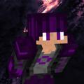 Dystopia2707 avatar