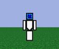 Minerboii avatar