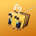Zartrix avatar