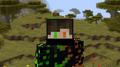 The364Guy avatar