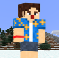 DufdilR avatar