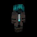 DaytripTookIttoo avatar
