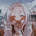 Strawberria avatar