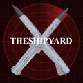 TheShipYard2 avatar