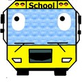 Legobus5 avatar