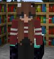 kaykers1955 avatar