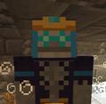DthOvrlrd avatar