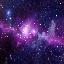 zeusspk avatar