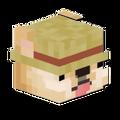 Hwoai avatar