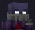 StreetBro avatar