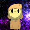 jokubss_DX avatar