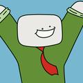 karwecka avatar