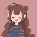 _inkysquid_ avatar