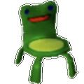 Morningstarr avatar